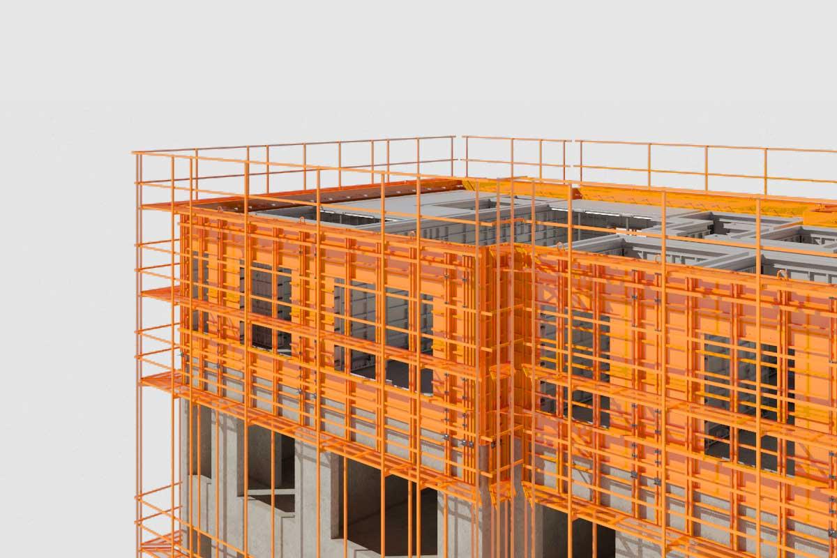Steel Form 1 – 미래테크